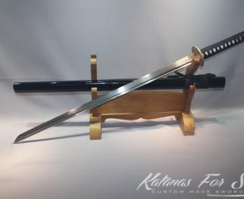 Katana 004