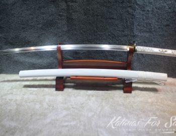 Katanas for sale  029