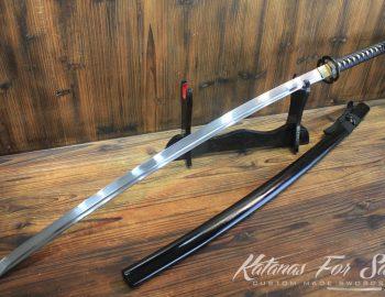 Katanas for sale  093