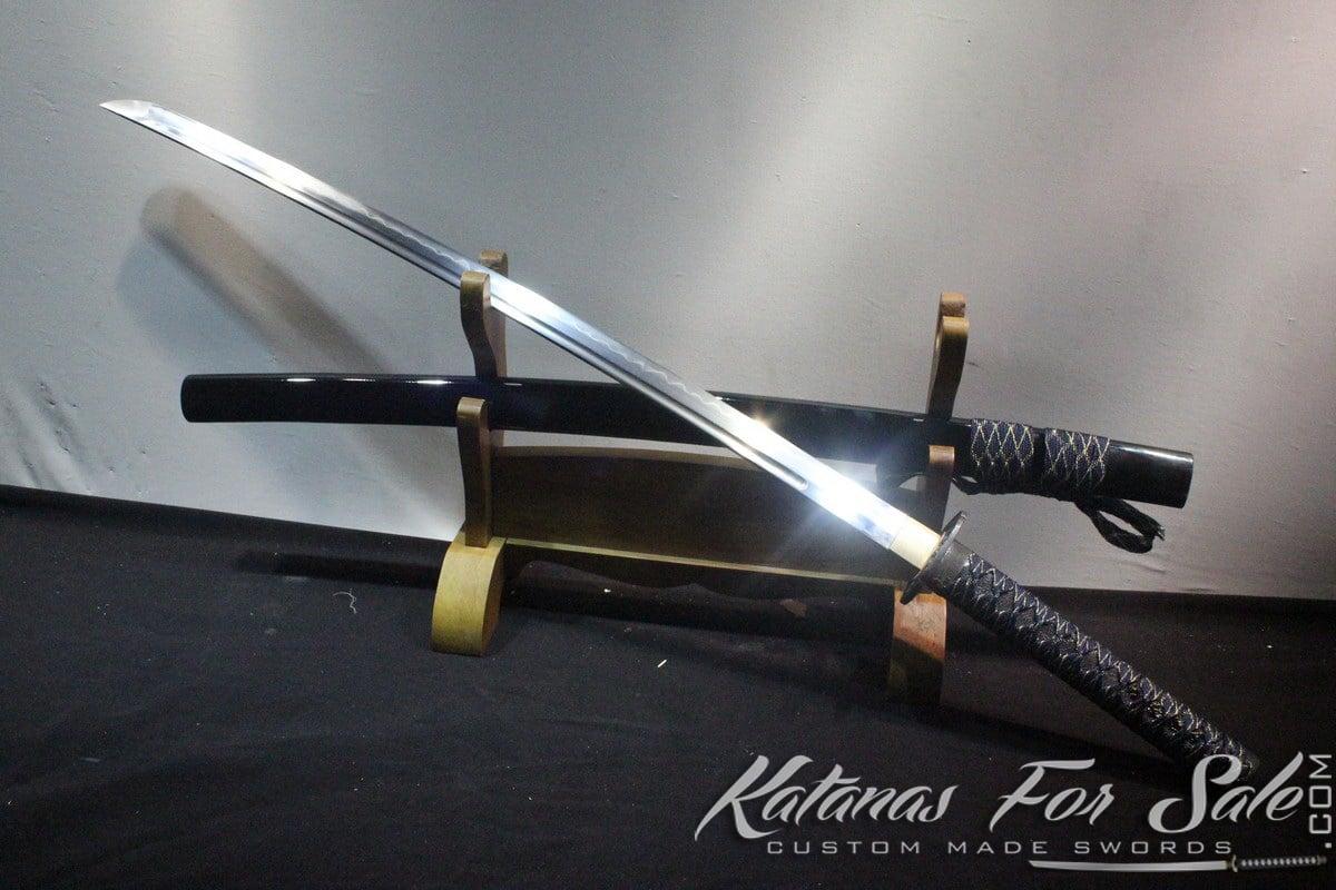 katana weapons blade swords - photo #22