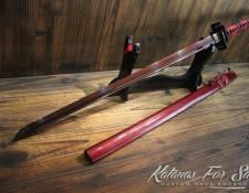 ninjato-for-sale