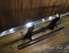 shirasaya-wakizashi-sword