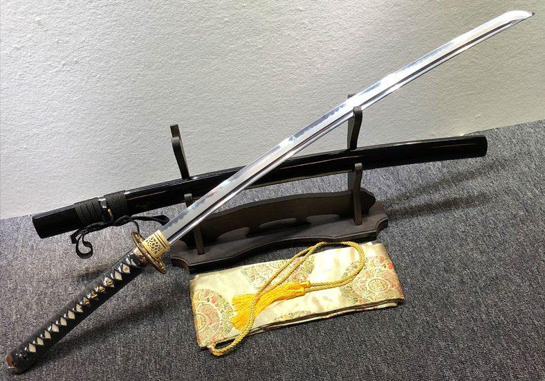 T10-Steel-Katana